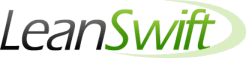 leanswift-logo